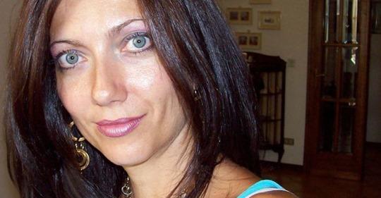 """Roberta Ragusa: Cassazione, confermata condanna al marito Antonio Logli 20 anni di carcere per omicidio e distruzione di cadavere. I parenti in lacrime: """"Giustizia è fatta"""""""
