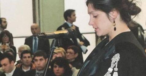 """Tribunale e discriminazione di genere. Le regole: """"Chiamatele avvocato non signorine"""" Polemica a Lodi e Milano, ma Cremona fissa i paletti . """"Cura anche nelle parole"""""""