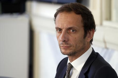 """Governo impugna legge Friuli Venezia Giulia, norme migranti discriminatorie """"E numerose disposizioni eccedono competenze della Regione"""""""