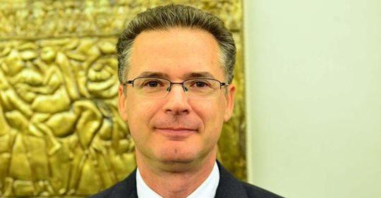 Procuratore di Roma, il Csm riparte da zero: convocati 13 magistrati