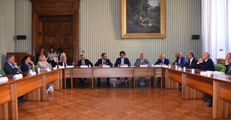Polo unico giustizia Bari, penalisti a Bonafede: apra i cassetti Anche il Presidente dell'Ordine degli avvocati: ora ministro mantenga promesse
