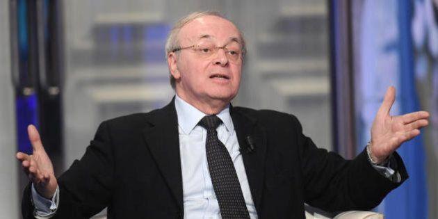 """L'altolà di magistrati e penalisti: """"Le manette agli evasori ingolferanno le procure""""."""