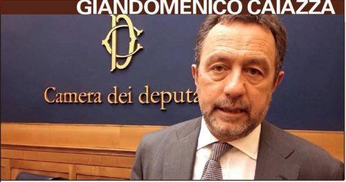 Caiazza (Ucpi): «Prescrizione, già ora i termini sono irragionevoli» Intervista a Gian Domenico Caiazza presidente Camere penali.
