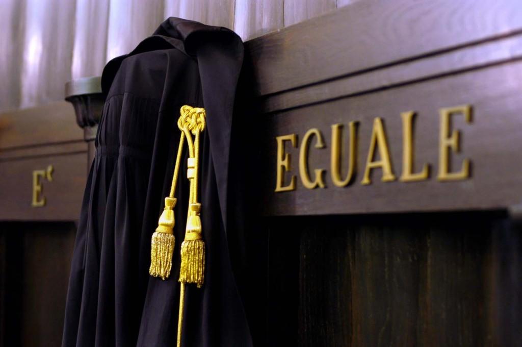Gabriele Fava vicepresidente Consiglio presidenza della Corte Conti e il lavoro con l'emergenza Covid 19
