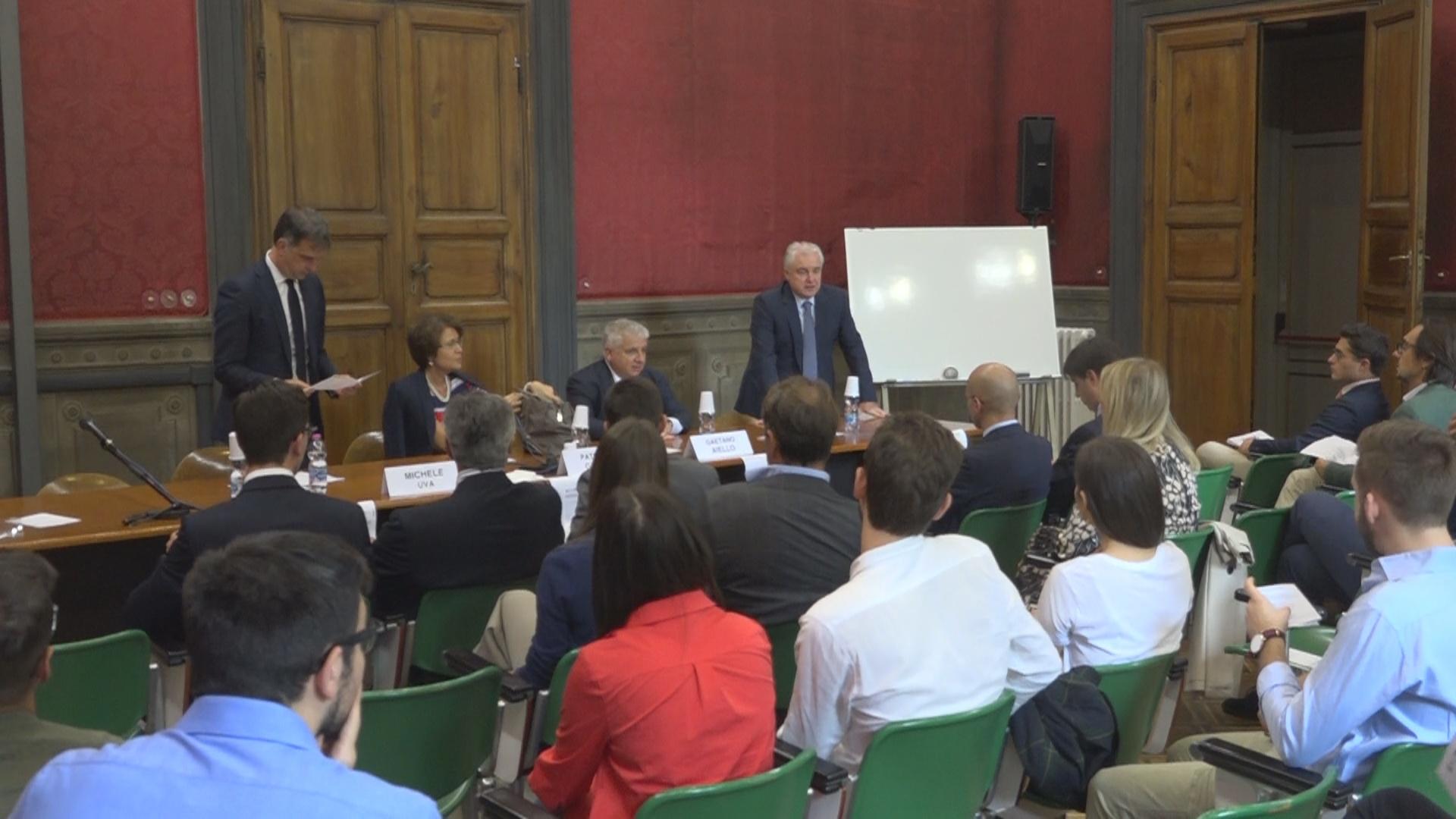 Il corso di Diritto dello Sport: fondamenti, responsabilità e giustizia