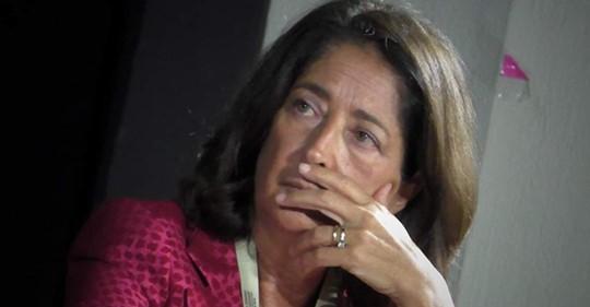 """Giustizia, Messina chiama a raccolta gli avvocati contro la riforma e conferma la """"lotta"""""""