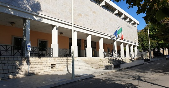 Avvocati ancora in sciopero a Tempio, arriva la proposta della Camera penale