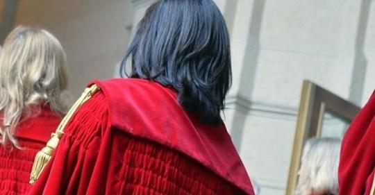 Riforma giustizia e potere magistrati, 29 novembre congresso Anm a Genova