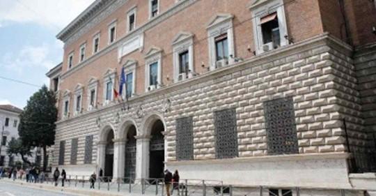 """Tirocinanti Giustizia, Scutellà (M5S): """"Presto un bando per 616 operatori"""""""