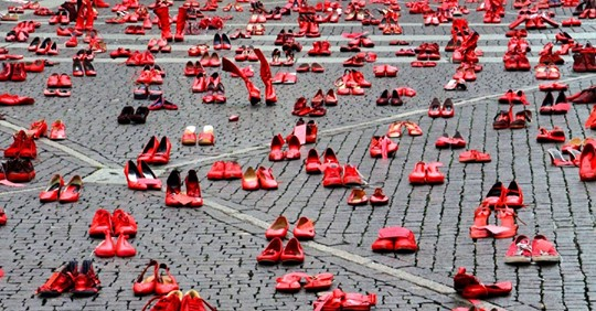 """Violenza donne, Avvocati Roma: """"Procure in difficoltà sul Codice rosso"""""""