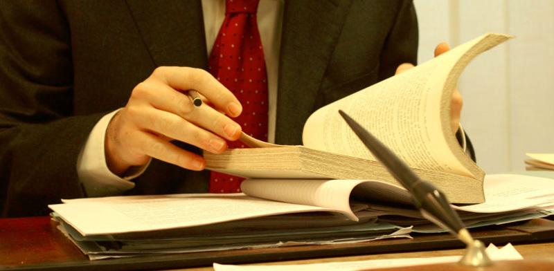 Avvocati: al via Studi legali dell'anno 2020, come partecipare