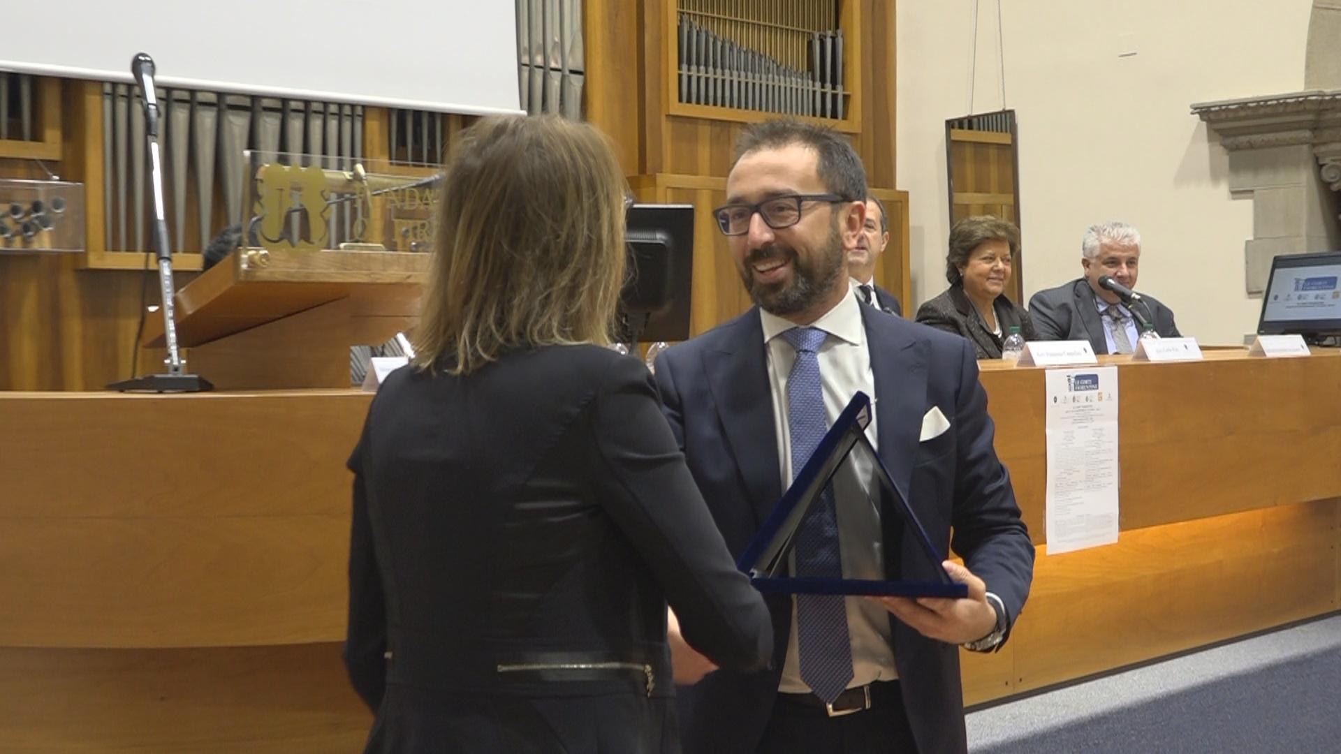 """""""Le Corti Fiorentine: dialogo tra giurisprudenza e dottrina – anno V"""""""