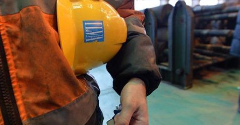 ArcelorMittal: Procura Milano apre un fascicolo. L'annuncio dell'azienda: entro 15 gennaio altiforni spenti