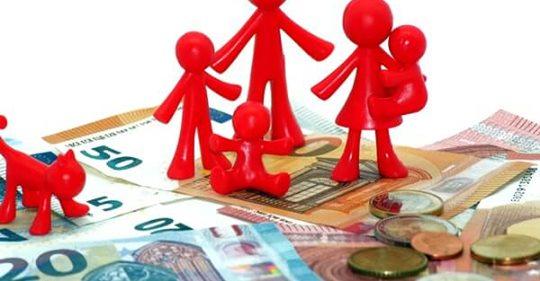 Manovra 2020: un vero assalto ai conti correnti? Il probabile riflesso costituzionale di una eventuale norma che non considera l'impatto con i diritti umani europei