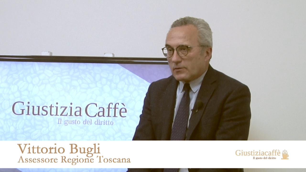 Toscana, sicurezza e immigrazione