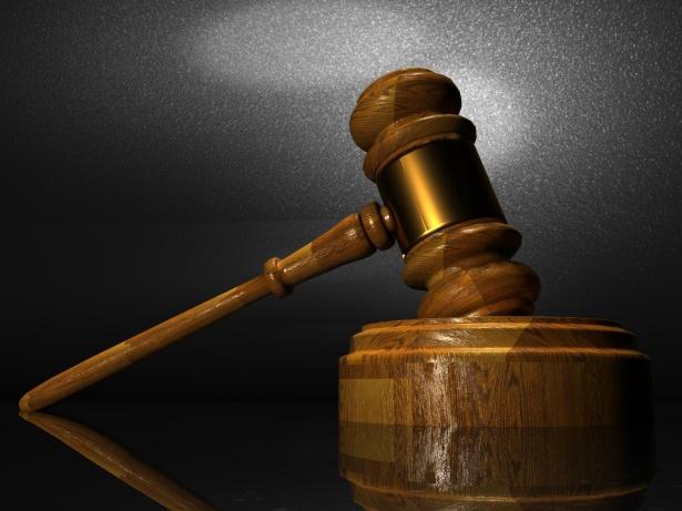 Ripartenza della Giustizia: la Fase 3