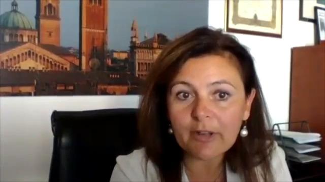 """""""A Parma si registra una ripartenza faticosa ma organizzata"""""""
