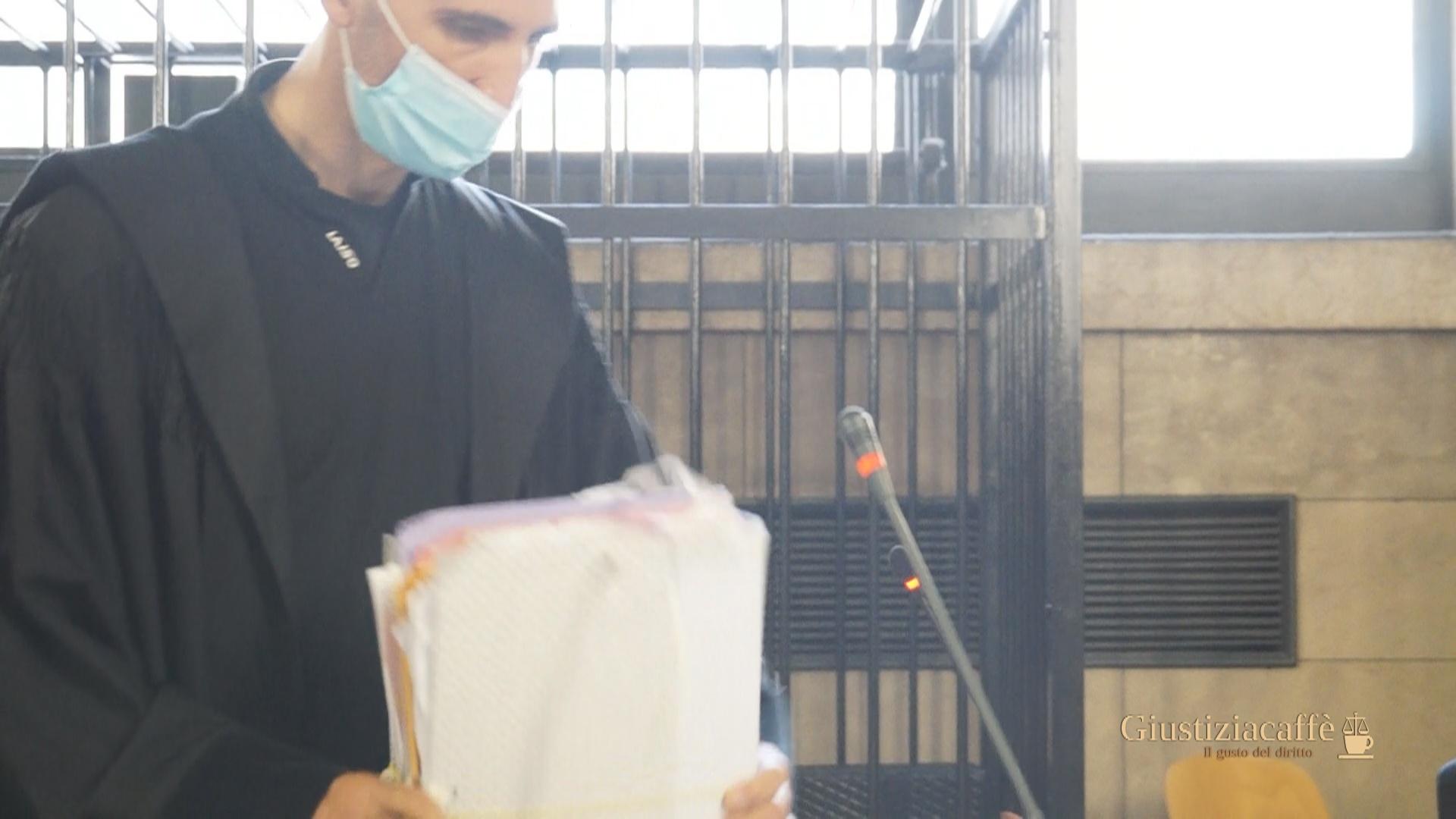 Senza norma ad hoc peril deposito degli atti a firma PEC a rischio molto del lavoro del penalista
