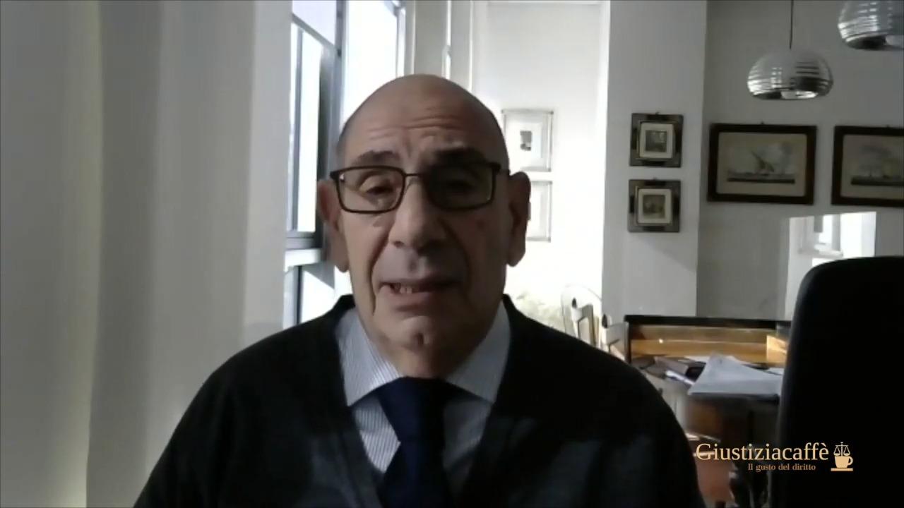 """""""Il Tribunale di Arezzo ha visto una ripartenza faticosa, ma arriveranno 5 giovani magistrati"""""""