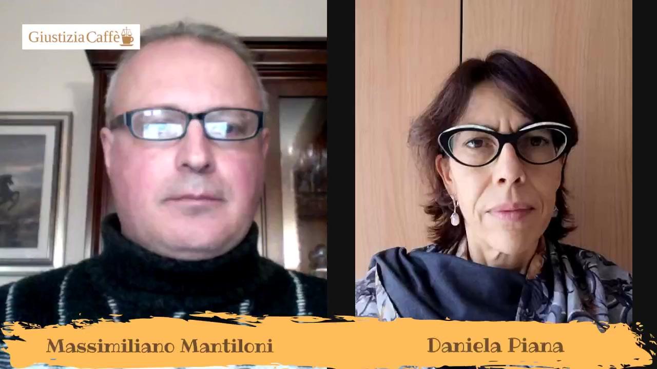 Justice Emilia-Romagna: il progetto di giovani ricercatori nella giustizia