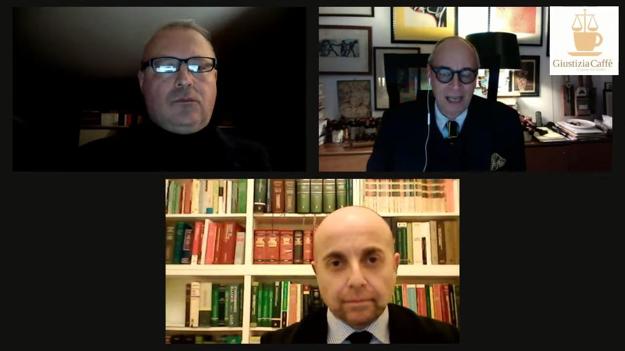 Il fallimento dell'Italia dei mille orticelli clientelari